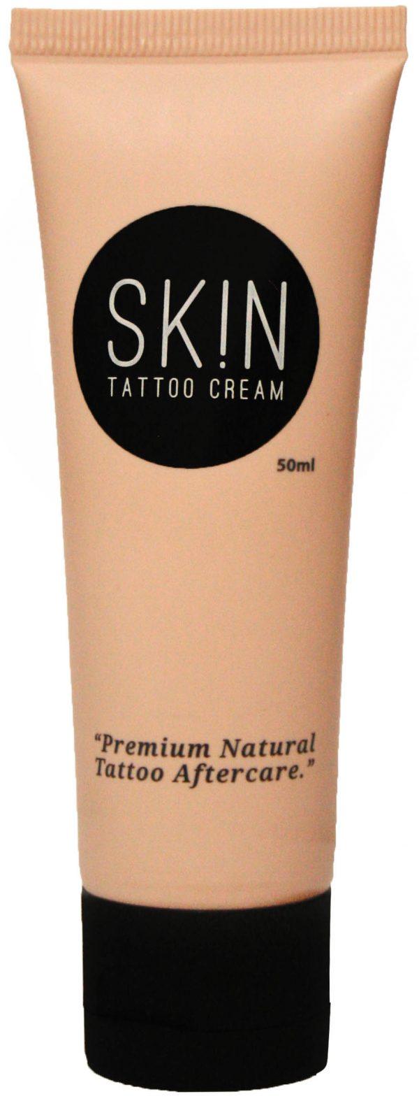 SK!N Tattoo cream 50ml