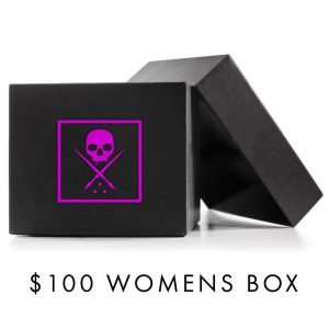 $100 Womens Clothing Pack