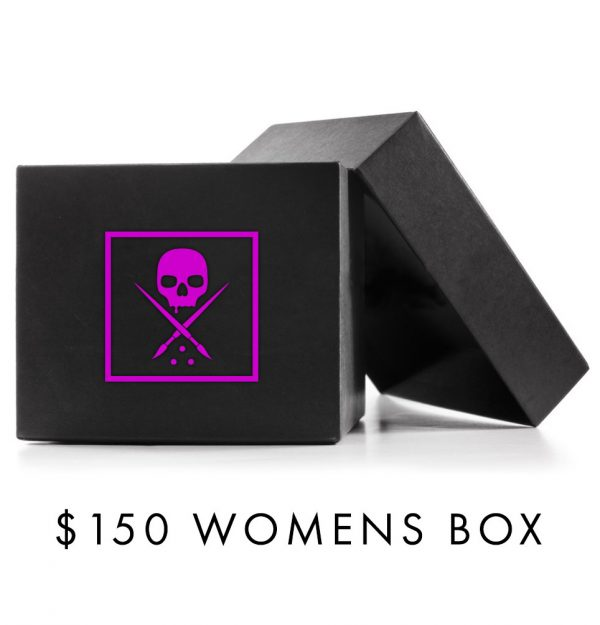 $150 Womens Clothing Pack