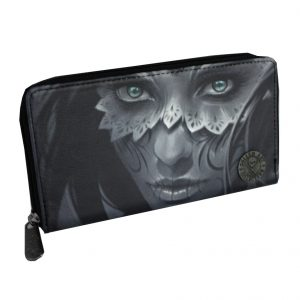 Athena Womens Wallet