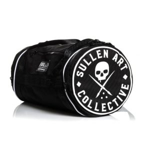 OVERNIGHTER BAG - ORIGINAL
